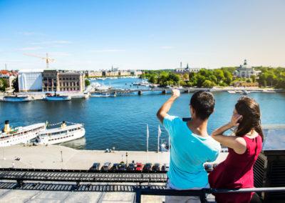 press_Visit_Sweden_001