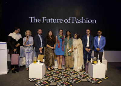 press_Future_of_fashion